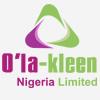Olakleen-Nigeria